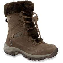 Footwear  Womens Boots  Womens Winter Boots