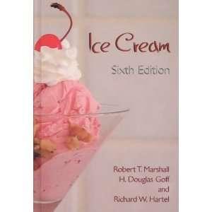 Marshall, Robert T. ( Author ) on Jul 31 2003[ Hardcover ] Robert T
