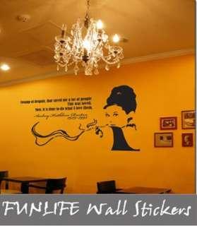 Bedroom Wall Decals Quotes