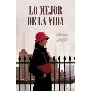 MEJOR DE LA VIDA LO (9788426417299) Roma Jaffe Books
