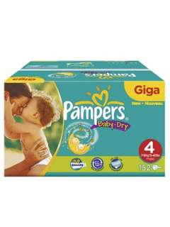 Shop for baby pampers coupons online at Target. Free shipping & returns and save 5% every day with your Target REDcard.
