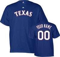 Texas Rangers T Shirts   Rangers Shirts, Ranger Baseball Tee Shirt at