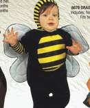 Baby Costumes, Kids&Teens