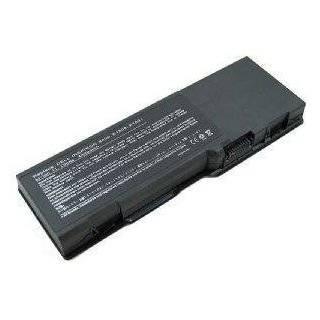 LA65NS0 00 Dell Inspiron E1505 notebook AC Adapter 0DF263