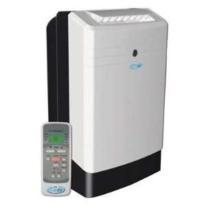 Perfect Aire Portable Air Conditioner 10000 BTU 400 Sq. Ft