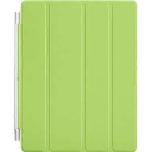 Apple iPad 2 Smart Cover Green Polyurethane by Buy