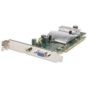 ATI Radeon X300SE 128MB DDR PCI Express (PCIe) Video Card