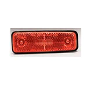 Toyota Pickup Driver Side Replacement Side Marker Light Automotive