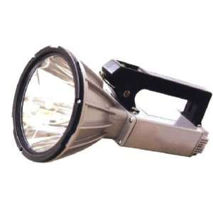 Security Pro Presents security search lights, High Quality security