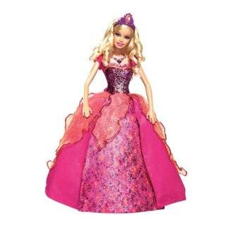 Barbie and the Three Musketeer Renee Doll Explore similar