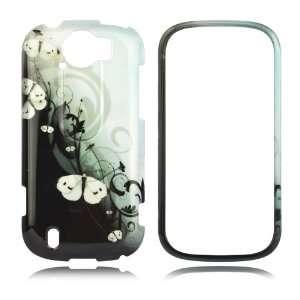 Talon 16967 Phone Case for HTC MyTouch Slide 4G   T Mobile
