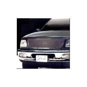 FIA GS907 61 GS900 Series Grill Bug Screen for 08 10