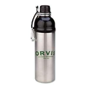 Stainless steel Pet Water Bottle