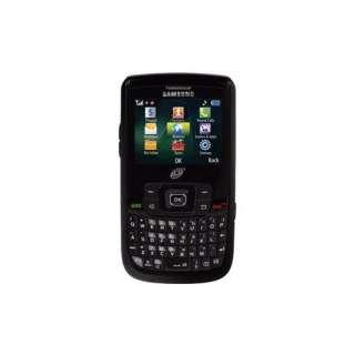 Straight Talk Samsung R375C Prepaid Cell Phone Cell