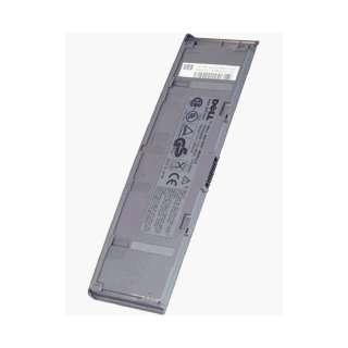 DELL LATITUDE C400 laptop battery