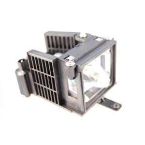 Philips LC3146/40 projector lamp replacement bulb with
