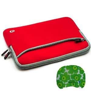 Laptop, Netbook, or Portable DVD Player + SumacLife TM Wisdom Courage