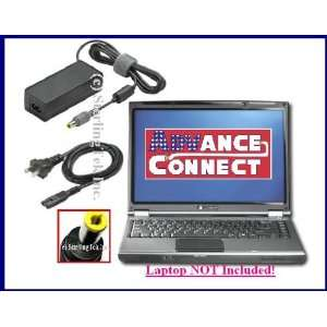 Gateway 8510GH, 8510GZ, 8515GZ, Notebook laptop adapter Electronics