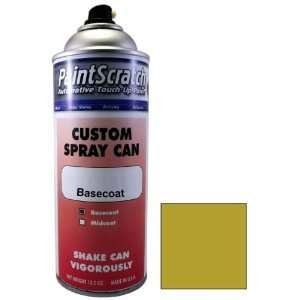 Paint for 2005 Harley Davidson All Models (color code 111) and