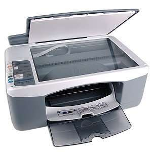 Hp psc 1401 all-in-one series driver download   printer driver.