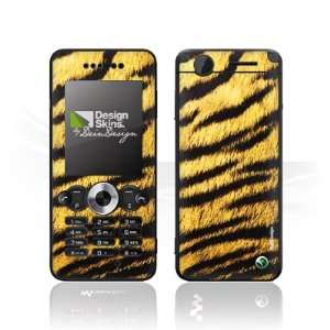 Design Skins for HP Palm Pre Plus   Yellow Flowers Design