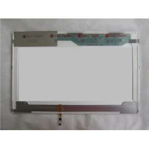 TL)(B1) LAPTOP LCD SCREEN 15.4 WXGA LED DIODE (SUBSTITUTE REPLACEMENT