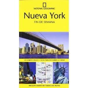 Pack Nueva York guía+mapa (9788482980812) VV.AA. Books
