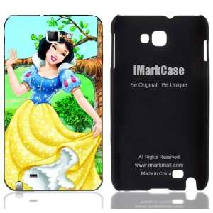 Disney Snow White and the Seven Dwarfs Snow White Case