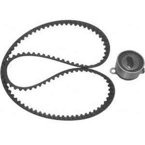 Crp/Contitech TB145K1 Engine Timing Belt Component Kit Automotive
