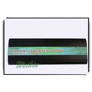boat solar power system Modified sine wave inverter power: Electronics