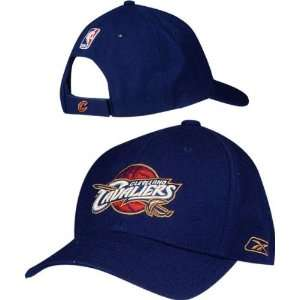 Youth Alley Oop Secondary Color Hat:  Sports & Outdoors