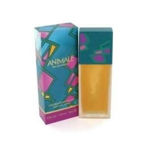 Animale By Animal 3.4 Oz 100 Ml Eau De Parfum Beauty