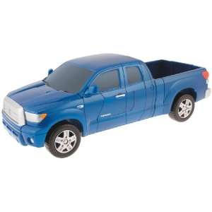 Power Ranger RPM Transforming Beast Zords TACOMA  Blue