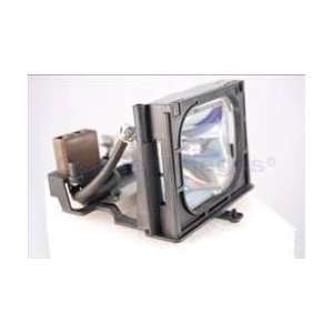 PHILIPS 867093115009 REPLACEMENT PROJECTOR LAMP