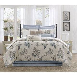 Emily Queen Bedroom Ensemble Greenland Home Emily Bedroom Ensemble