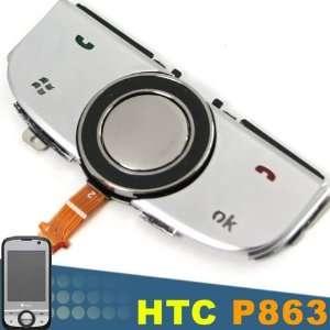 Original OEM Genuine Keypad Directional Key Pad For HTC