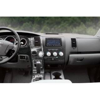 Toyota 4runner 4 runner sr5 4wd 2wd interior wood dash - Toyota 4runner interior trim parts ...