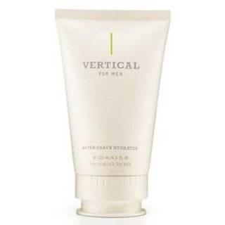Victorias Secret Vertical For Men After Shave Hydrator 4.2 fl oz (125