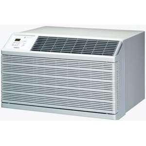 Friedrich WS13B30B WallMaster Wall Air Conditioner