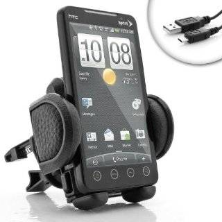 Universal Metal Car Dash Mount Holder Stand with Sticky