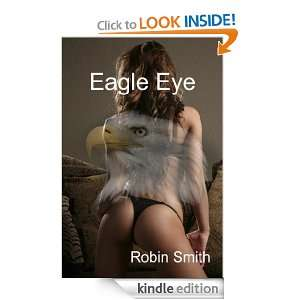 Start reading Eagle Eye on your Kindle in under a minute . Dont