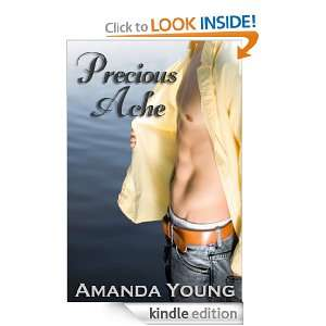 Start reading Precious Ache  Don