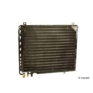 Condenser OE Supplier 253260403 Volkswagen Transporter Automotive