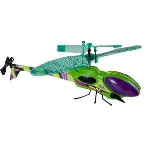 Air Hogs Havoc Stingers Green  Toys & Games