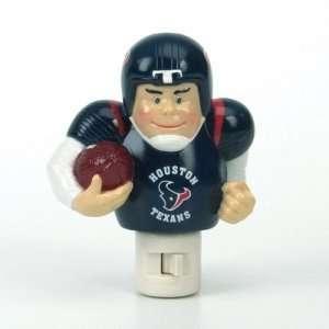 Houston Texans NFL Player Night Light (5)
