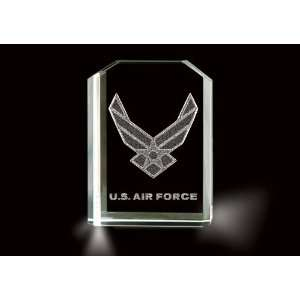U.S. Air Force II