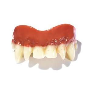 vampire fangs child costume accessory Toys & Games