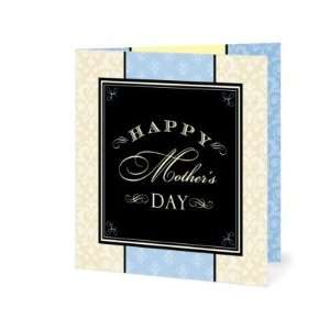 Mothers Day Greeting Cards   Refined Ribbon By Hello Little