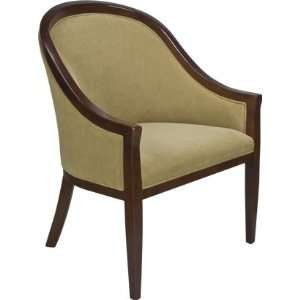 Belvedere 620, Healthcare Lounge Lobby Guest Chair