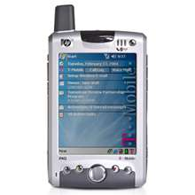HP iPAQ Pocket PC h6315 64MB PDA ( FA239A#ABA )   PDA   HP PDA
